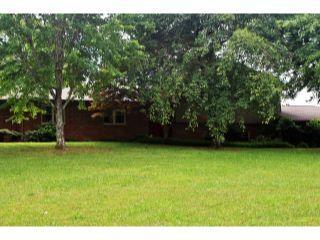 Property in Dayton, TN 37321 thumbnail 1