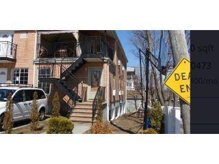 Property in Bainbridge, NY thumbnail 5