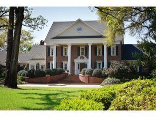 Property in Dothan, AL 36303 thumbnail 0