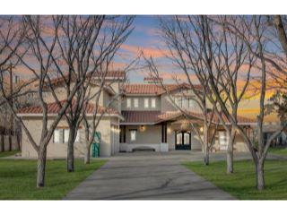 Property in Carlsbad, NM thumbnail 2