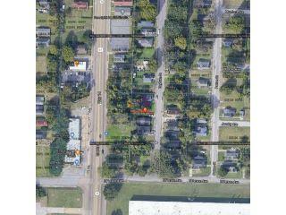 Property in Memphis, TN thumbnail 2