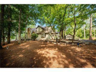 Property in Jasper, GA 30143 thumbnail 1