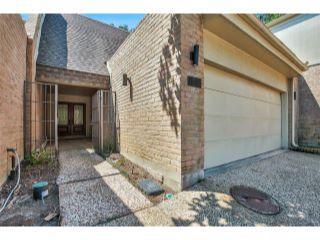 Property in Houston, TX 77079 thumbnail 2