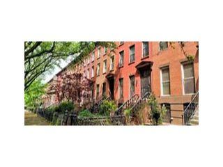 Property in Bed-Stuy, NY