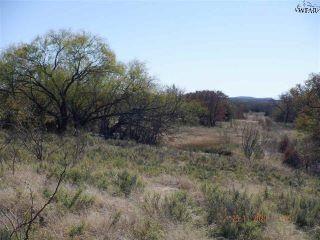 Property in Bryson, TX thumbnail 2