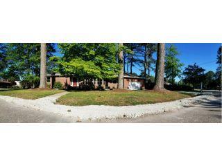 Property in Portsmouth, VA 23703 thumbnail 0