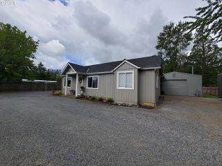 Property in Mulino, OR thumbnail 6