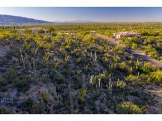 Property in Tucson, AZ 85749 thumbnail 0
