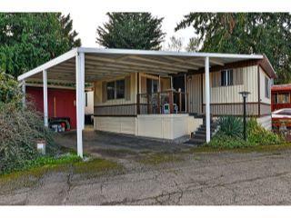Property in Lynnwood, WA thumbnail 5