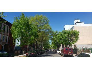 Property in Ocean Hill, NY thumbnail 6