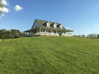Property in Fraziers Bottom, WV 25082