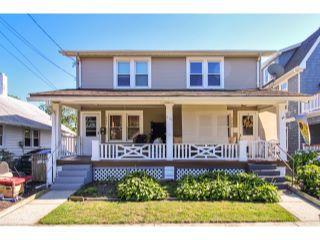 Property in Belmar, NJ 07719 thumbnail 1