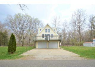 Property in Spring Bay, IL 61611 thumbnail 0