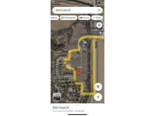 Property in Papillion, NE 68046 thumbnail 0