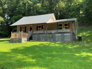 Property in Duffield, VA 24244 thumbnail 1