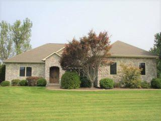 Property in Bartonville, IL thumbnail 1