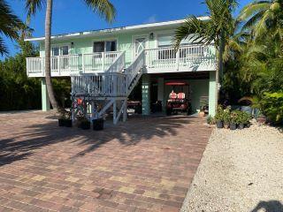 Property in Key Largo, FL 33037 thumbnail 0