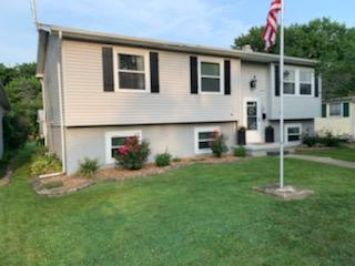 Property in Gillespie, IL thumbnail 2