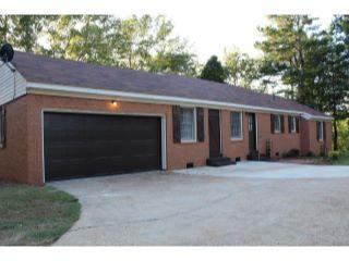 Property in Columbus, MS 39701 thumbnail 0