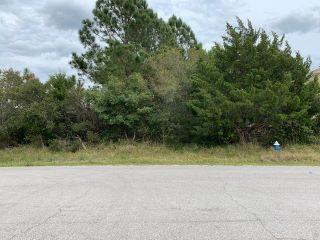Property in Palm Coast, FL thumbnail 4