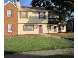Property in Chesapeake, VA thumbnail 3