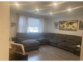 Property in Lodi, NJ 07644 thumbnail 2