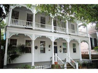 Property in New Orleans, LA thumbnail 3