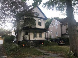 Property in East Orange, NJ thumbnail 6