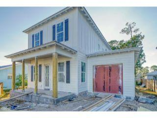 Property in Panama City Beach, FL thumbnail 1