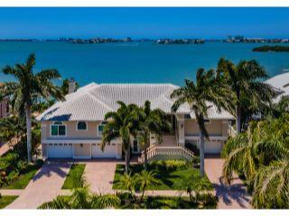 Property in Gulfport, FL thumbnail 6