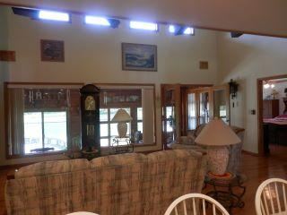 Property in North Enid, OK 73701