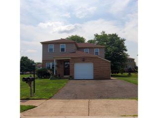 Property in Harleysville, PA thumbnail 2