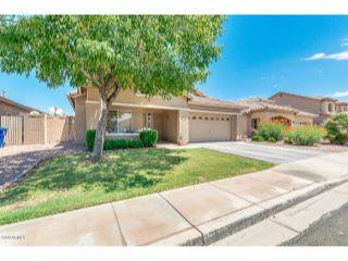 Property in Avondale, AZ 85323