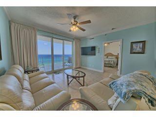 Property in Panama City Beach, FL 32407 thumbnail 1