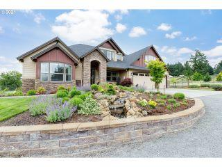 Property in Oregon City, OR thumbnail 1