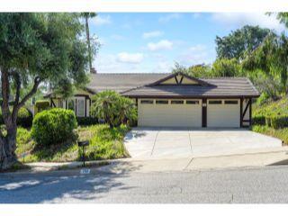 Property in Glendora, CA thumbnail 3