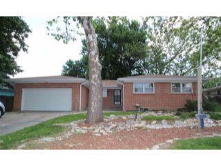 Property in Junction City, KS thumbnail 1