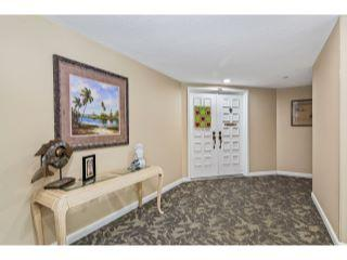 Property in St Petersburg, FL 33715 thumbnail 1