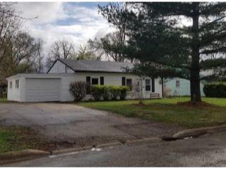 Property in Peoria, IL thumbnail 4