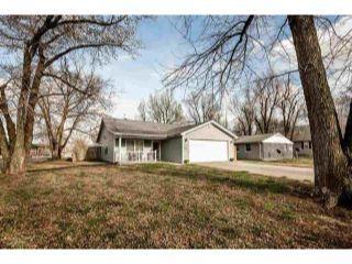 Property in Junction City, KS thumbnail 5
