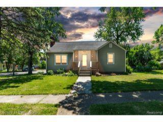 Property in Durand, MI 48429 thumbnail 0