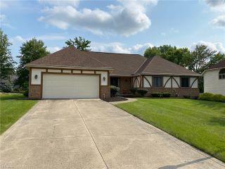 Property in North Royalton, OH 44133 thumbnail 2