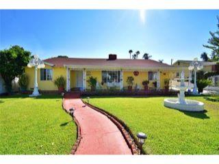 Property in Whittier, CA thumbnail 5
