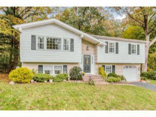 Property in Sloatsburg, NY 10974 thumbnail 0