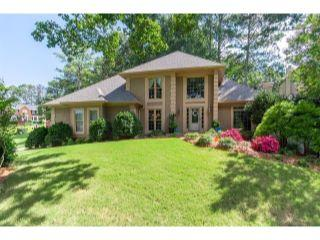 Property in Suwanee, GA 30024 thumbnail 0
