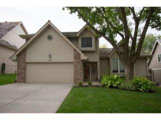 Property in Omaha, NE thumbnail 6