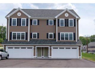 Property in Attleboro, MA thumbnail 5