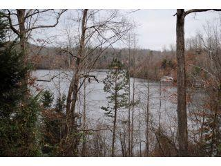 Property in London, KY 40741 thumbnail 0
