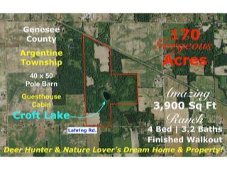 Property in Gaines, MI 48436 thumbnail 2
