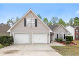 Property in Raeford, NC 28376 thumbnail 2